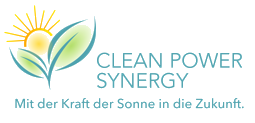 Clean PowervSynergy farbe trans